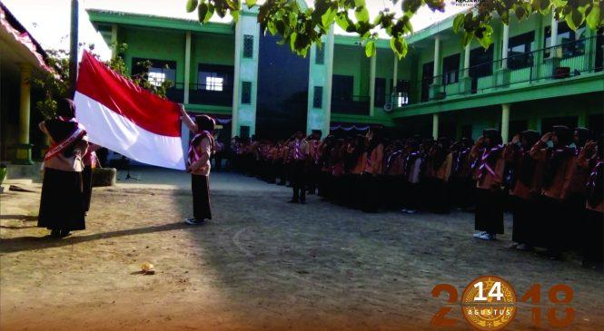 Madrasah Mansyaul Ulum Memperingati lahirnya PRAMUA